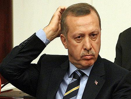 Ahmet Nesin: Bence ABD'ye gitme Erdoğan...