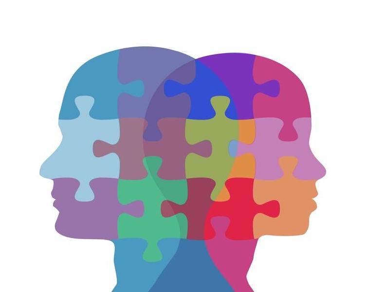 Psikoloji ve İletişim