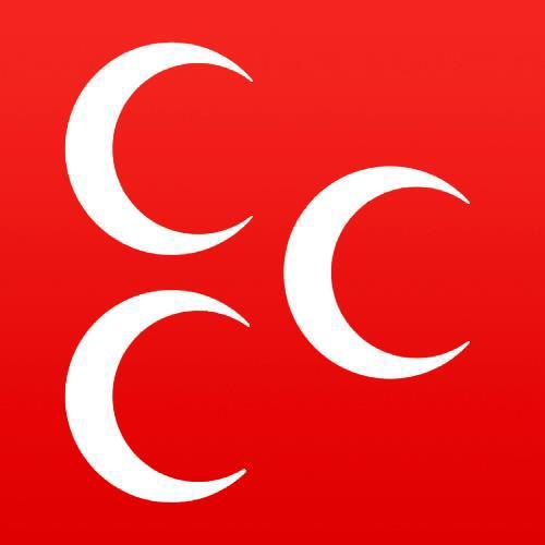 Milliyetçi Hareket Partisi - MHP