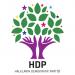 Halkların Demokratik Partisi - HDP