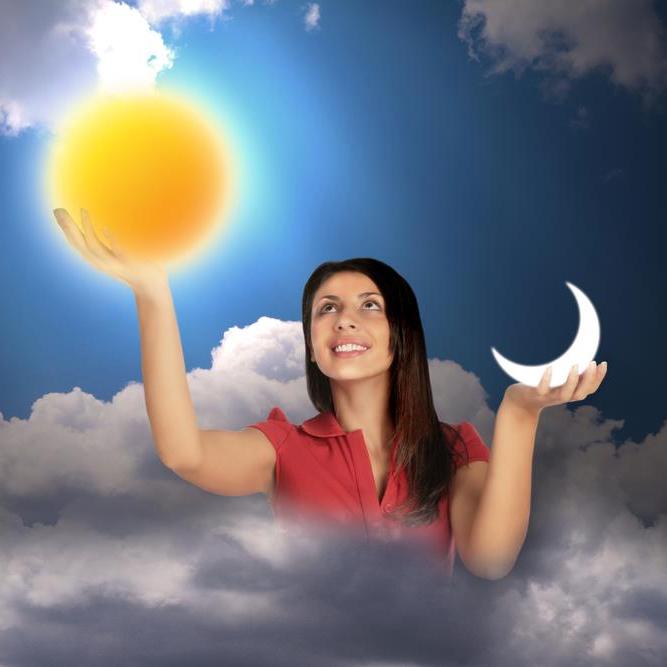 Astroloji