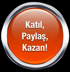 Katıl, Paylaş, Kazan!